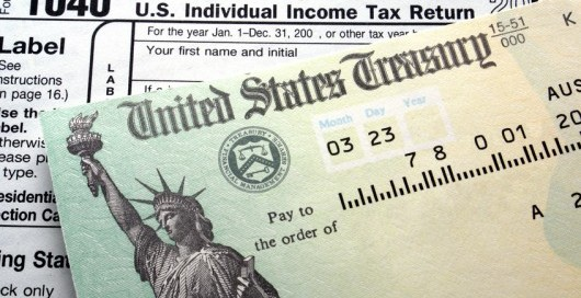 remove-irs-levy-530x354