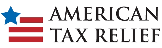 Tax Relief Scams: How to Protect Yourself