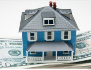 Mortgage Debt Forgiveness