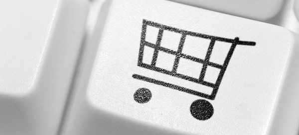 Online-Shopping-Keyboard