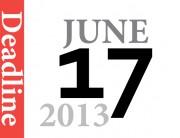 June 17th