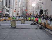 Today Show Plaza