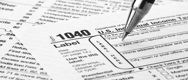 don't have to file a federal tax return–are you one of them