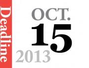 October\ 15th