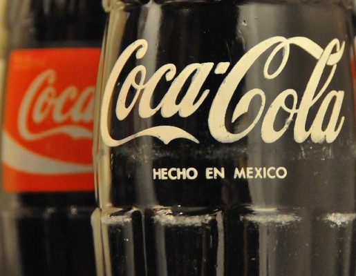 The Mexican Soda Tax: Will It Help Combat Obesity, or Fail?