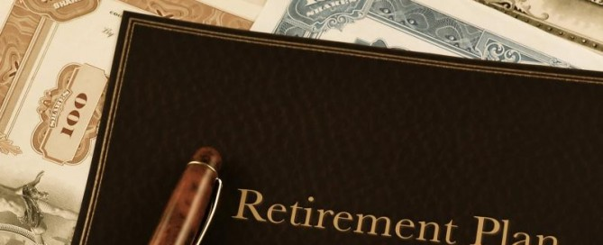 Tax Free Retirement Plan Gifting Opportunity to Soon Expire