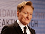 Conan Obrien Optima