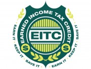 EITC-Optima-Title