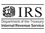 IRS – Internal Revenue Service