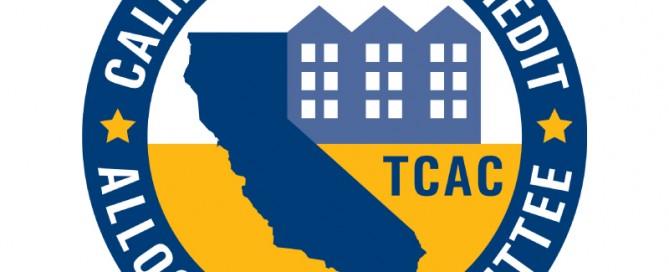 California-Tax-Credits