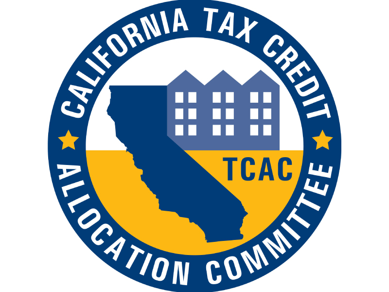 California Tax Credits, Incentives and Exemptions for Entrepreneurs