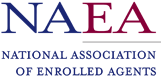 NAEA Enrolled Agents