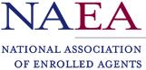 NAEA Enrolled Agents