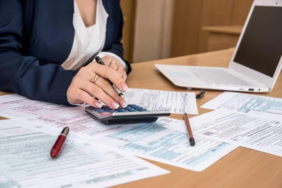 Here's how Taxpayers Can get Ready to File their 2021 Taxes